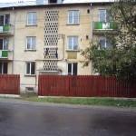 Bucsani9_cladirea-care-urmeaza-sa-fie-renovata